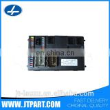 8C1T 14A073 CG for transit V348 genuine parts car fuse box
