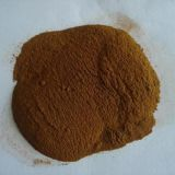 Hot Dandelion Root Extract,Dandelion Root Extract Powder,Dandelion Root P.E. 5:1 10:1 20:1