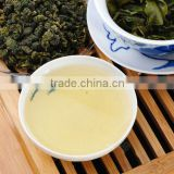 Chinese Anxi Tieguanyin Tea,Oolong Tea,Tie Guan Yin Tea
