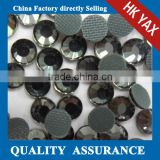 black diamond bd hotfix stone dmc,dmc hotfix stone with good quality strong glue ss6 ss10 ss16 ss12 ss20 ss30 ss40