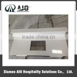 China top ten selling products quartz vanity top,vanity top quartz stones,quartz stone vanity top