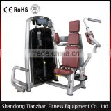 Commercial Gym Equipment/commercial fitness/Pectoral Fly /TZ-6007