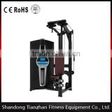 2016 hot sale/Butter Fly Machine TZ-8047/best selling machinery/fitness equipmentwholesaler