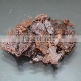Gac Fruit Dried - ARIL PART
