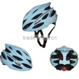 KY-042 sky blue Sport Men Ciclismo Safety Cycling Helmet Head Protect Mountain Road Bike Capacete