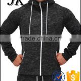 2016 apparel men's sportswear muscle fit hoodie                                                                         Quality Choice