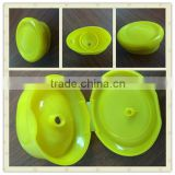 plastic injection arch flip top can bottle cap mold manufacturer
