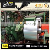 Cold rolled coil/galvanized steel coil Q235 cold rolled steel coil Cold rolled steel strip 65Mn