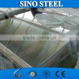 GI HGI HDGI Hot Dipped Galvanized Steel Sheet, Corrugated Galvanized Metal Roofing Sheet, 0.1/ SPCE / SGCH / SGCD / ST02Z etc. )
