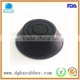 2013 high pressure resistant barge rubber fender