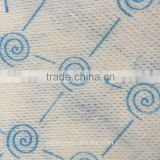 softtextile spunlace nonwoven fabric wet wipe                                                                                                         Supplier's Choice