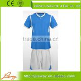 Custom top thai qulity sportswear blank retro soccer jersey                                                                                                         Supplier's Choice