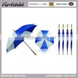 American small promotional golf cheap umbrella YR1022