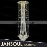 Top quality K9 crystal led modern crystal lighting, lighting crystal                                                                         Quality Choice