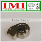 2112-1006120 / Automotive driveline / Automatic / Automotive Transmission / Timing belt bearing