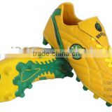 Popular Collection Football Cleats