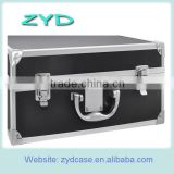 Waterproof Aluminum Camera Case ZYD -HZMcm001