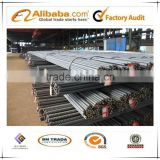 construction material rebar steel prices steel bar turkish rebar alibaba com