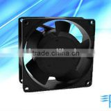Tailored and Tested for you! PSC 230v High Performance Computer Fan 220v 92x92x25mm with CE and UL