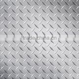 diamond tread aluminum plate with low price