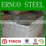 5083 H116 aluminum sheet /plate with good price