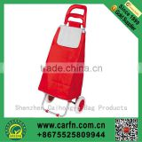 Hot sale kids travel trolley bag made in china,screen printing kids travel trolley                                                                         Quality Choice