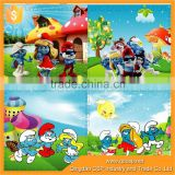 Fitness eva foam mat,high quality eva puzzle mat for baby,cheap eva foam alphabet puzzle mat