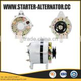 *12V 35A* Denso Alternator For Toyota Corolla,Pickup,27020-87701,27020-87705,Lester 14129