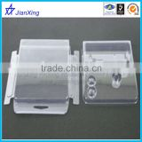 plastic vaccum forming blister packaging for daily commodity