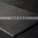 PVC Loose Lay Flooring, PVC Vinyl Flooring LooseLay, Non-glue Loose Lay LVT PVC Flooring