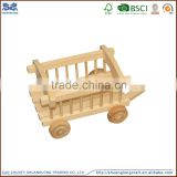 children mini wooden toy for sale/best sale wooden educational toy for baby/high quality eco-friendly wooden toys