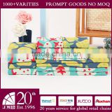 Double Sides Printed Strawberry Small Beach Towel 67*135