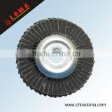 blue flap disc sanding cloth,aluminum oxide abrasive cloth roll
