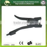 Best selling High quality Animal Ear Tag Applicator A Type/sheep cow cattle ear tag plier