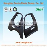 Customized Factory Supply Automotive Plastic Products