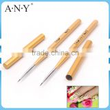 ANY Durable Nail Beauty Design/Nail Art School/Professional Nail Manufacturer