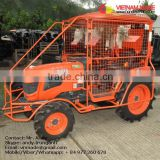 KUBOTA mahindra tractor parts model B2420