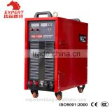 MZ-1250 IGBT Inverter Automatic Submerged Arc welding machine Inverter automatic SAW welder