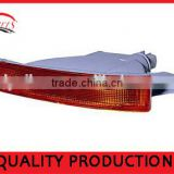 car bumper lamp used for toyota camry 1992 bumper lamp