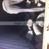 FC >97%Carbon Anode Scrap for copper ingot manufacture
