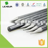 buy branch hb pencil