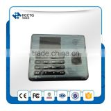 Chinese fingerprint employee attendance machine device price-TX628