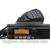 Cheap cheap cheap VHF mobile radio 136-174MHz vehicle mounted 2 way ham radio transceiver