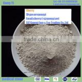 very cheap high pure medical stone powder/crystal for medical and cosmetic industry,size is customized maifan stone mineral
