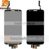 Original New Display For LG G2 LCD assembly,G2 D802 Lcd Digitizer,G2 D805 screen replacement