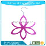 Wholesale New Designed purse hanger,velvet hanger and automatic hanger,joist hanger making machine