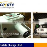 dental supply portable x-ray unit dental dental equipment dental product