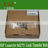 Original transfer belt unit lock for hp M275NW M175a M175NW 1025 transfer film level for hp laser printer
