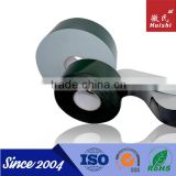 ISO9001&TS16949 Alibaba China Supplier Strong Adhesive sound insulation foam tape For Glass