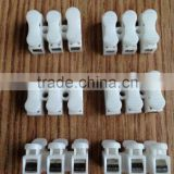 BNCHG B08 Multiple Connection Screwless Terminal Blocks for distribution boxes/led lighting